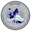 ΕΚΠΠΣ European Centre on Prevention and Forecasting of Earthquakes